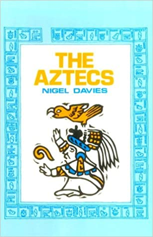 daily life of the aztecs jacques soustelle pdf golkes