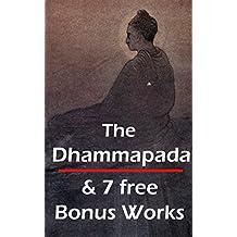 The Dhammapada & 7 free Bonus Works