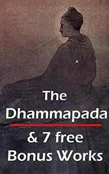 Dhammapada free Bonus Works ebook