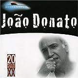 Joao Donato - Millennium