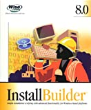 InstallBuilder 8.0 Upgrade from InstallMaker 7.0/8.0 or Wise 5.0/6.0 Standard