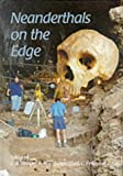 Neanderthals on the Edge 9781842170151