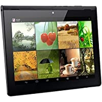 PIPO PIPO P7 Android Tablet ( Android 4.4 1280 x 800 Quad Core 2GB+16GB )
