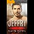 Jeffry: BWWM Romance (Members From Money Book 3)