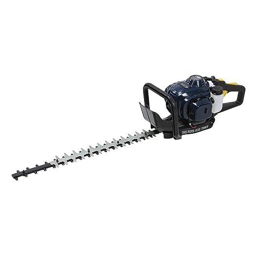 GMC 829828 26 CC Petrol Hedge Trimmer GHT26