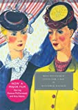 Miss Pettigrew Lives for a Day by Winifred Watson front cover