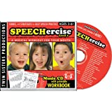 Speechercise: Level 1