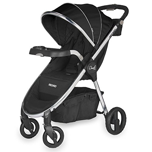 recaro-performance-denali-luxury-stroller-onyx