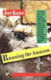 """Running the Amazon (Vintage Departures)"" av Joe Kane"