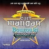 Curt Mangan Bouzouki String Set