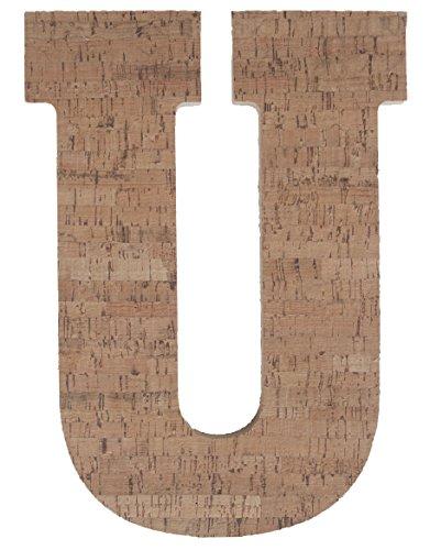 display case corkboard - 7