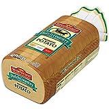 Stroehmann Dutch Country Premium Potato Bread, 22