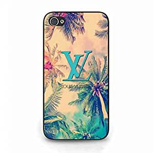 Custom Design Phone Funda Louis And Vuitton LV Logo Funda Kinds Of Louis And Vuitton Design Funda