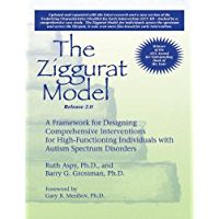The Ziggurat Model: A Framework for Designing Comprehensive Interventions for High-Functioning Individuals with Autism…