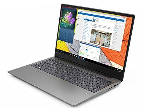 Lenovo Ideapad 330S 15.6 Laptop AMD Ryzen5 2500U 2.0 GHz to 3.6 GHz, 8GB DDR4 2400MHz, AMD Radeon Vega 8, 256GB SSD, 1920×1080 Anti-Glare 81FB0005US