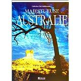 MAJESTUEUSE AUSTRALIE