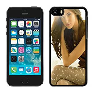 Fashion DIY Custom Designed iPhone 5C Generation Phone Case For Kendra Spears Stockings Phone Case Cover