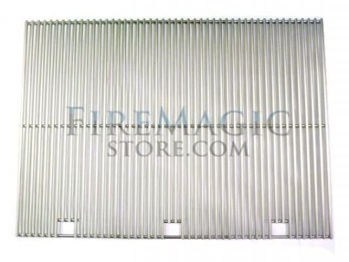 Stainless Steel Cooking Grid for A540 & C540 Grills by Fire Magic Grills