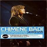 Chimène Badi : Live à l'Olympia - DVD