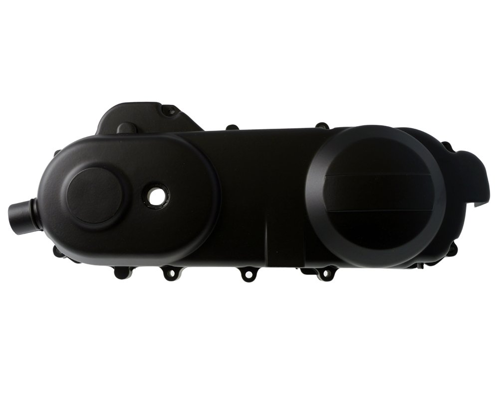 2EXTREME Vario cover engine cover 50cc GY6 4-stroke 12 inch JONWAY RAPTOR (YY50QT-28) Vers. E 2901043