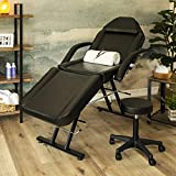Best Choice Products 71in 3-Section Massage