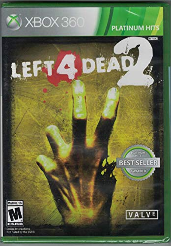 xbox dead space 2 - 6