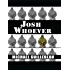 Josh Whoever (Five Star Mystery Series)