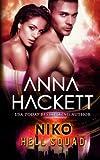 Niko (Hell Squad) (Volume 9)