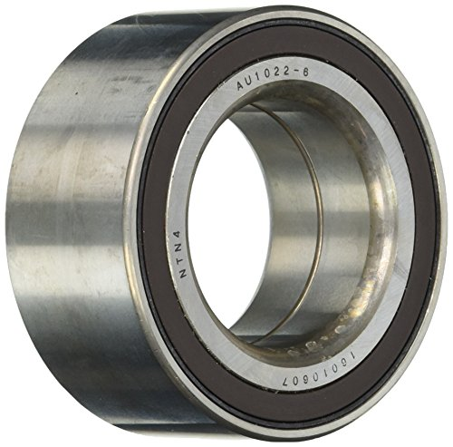 - Timken WB000019 Wheel Bearing