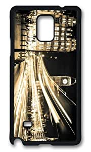 Durable The Church Surrounded By The Russian Winter Back Case/cover For Iphone 6 by icecream design