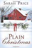 Plain Christmas (Plain Fame)