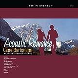 Acoustic Romance