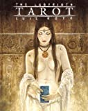 : The Labyrinth Tarot