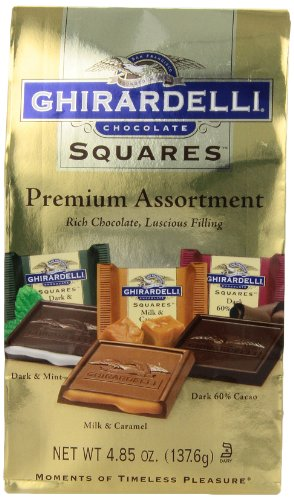 ghirardelli-chocolate-squares-premium-assortment-485-ounce-packages-pack-of-6