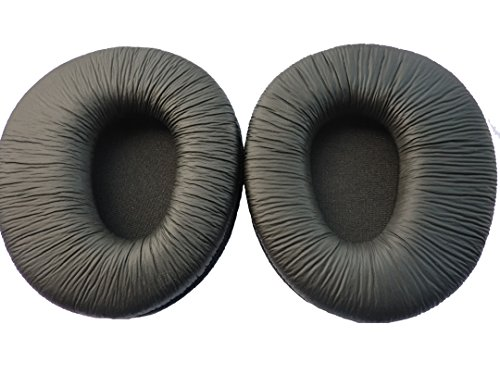 Headphone Ear Pads Replacement for Sony MDR-V600 MDR-V900 Z600 7509