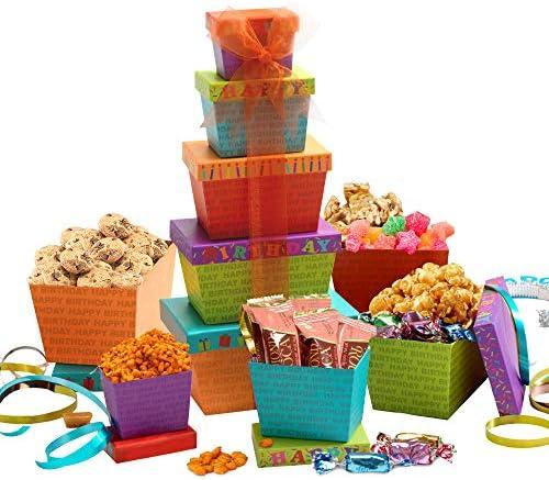 broadway-basketeers-happy-birthday