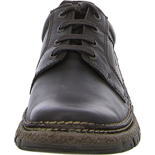 Camel Active Herrenschuhe Sneakers Stiefel CL3335022 Mocca
