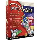 Print Artist Print Kit Edition