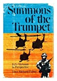 Summons of the Trumpet, Dave R. Palmer, 0891410414