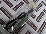 Hexacon Soldering Iron Mini-Iron SI-22A 35W 110-120V MADE IN THE USA.