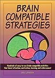 Brain-Compatible Strategies, Jensen, Eric, 0963783270