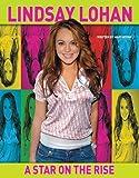 Lindsay Lohan, Triumph Books Staff, 1572436891