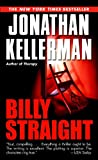 Billy Straight, Jonathan Kellerman, 0613212193