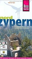 Nordzypern. Urlaubshandbuch: Das unbekannte Nordzypern mit diesem praktischen Urlaubshandbuch
