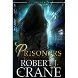 Prisoners (Out of the Box Book 10)