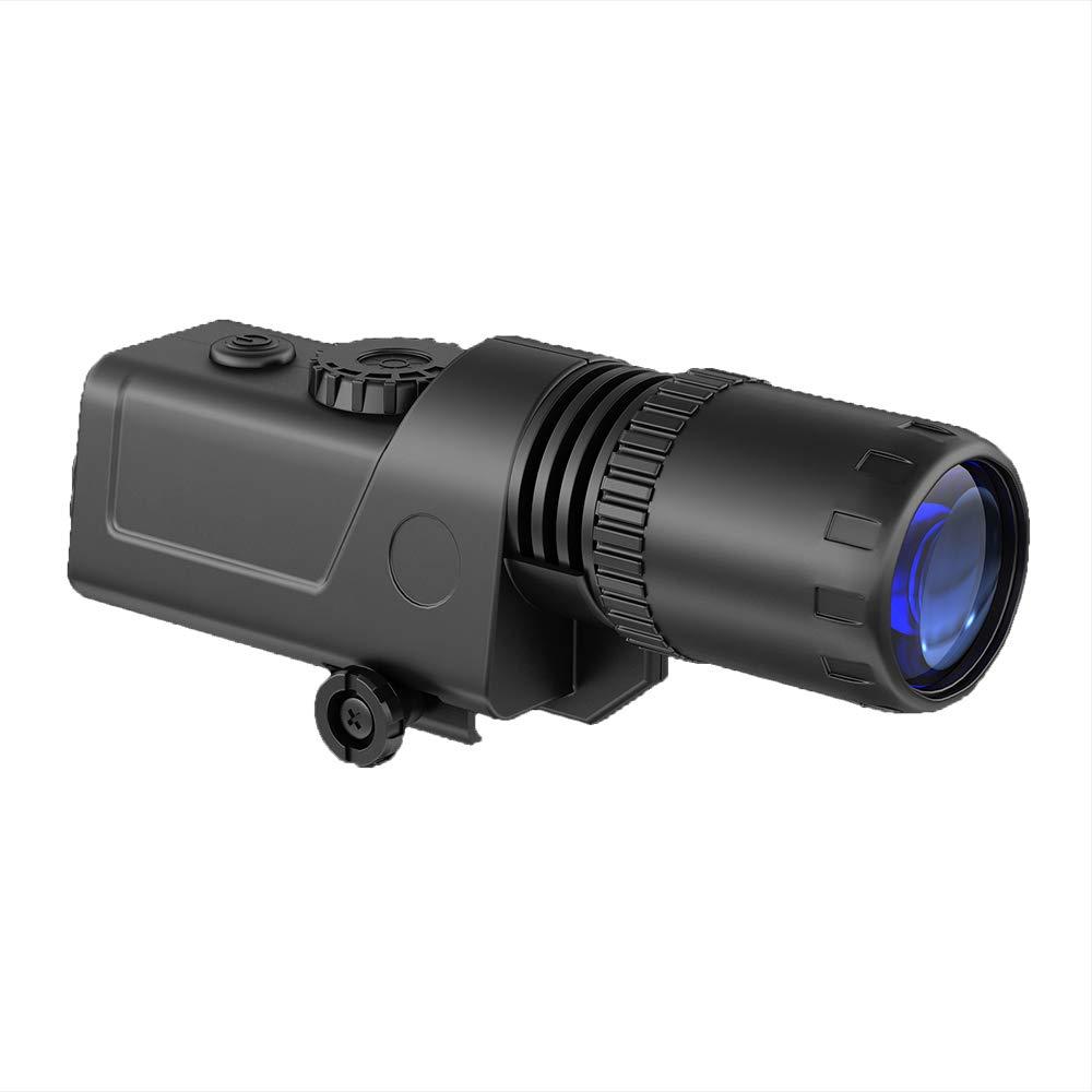 Pulsar 940 IR Flashlight Night Vision Accessory by Pulsar