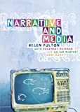 Narrative and Media, Fulton, Helen, 0521617421