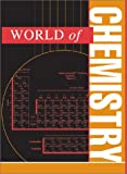 The World of Chemistry, , 0787636509