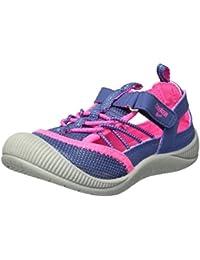 Kids' Atka Girl's Protective Bumptoe Sport Sandal