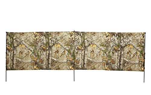 Hunters Specialties Ground Blind, 27